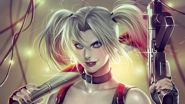 supervillain-harley-quinn-0b.jpg