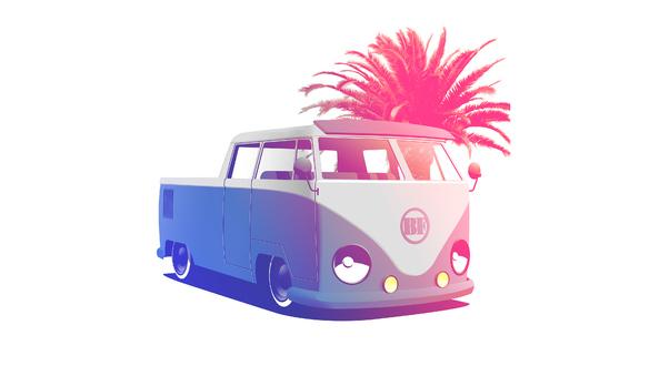 surfer-ride-van-gta-v-f9.jpg