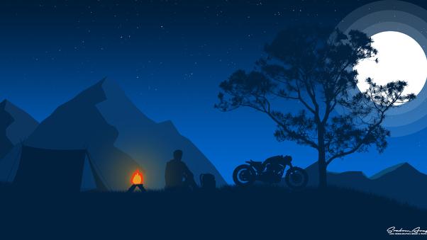 survival-in-midnight-cq.jpg