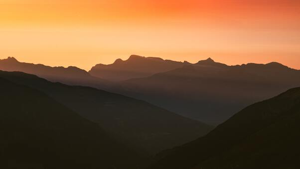 swiss-alps-cold-mountains-silhouette-5k-ds.jpg