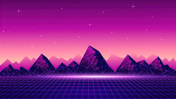 synthwave-pyramid-4k-te.jpg