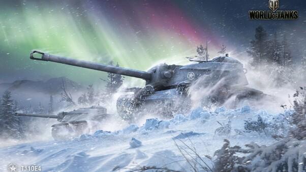 t110e4-world-of-tanks.jpg