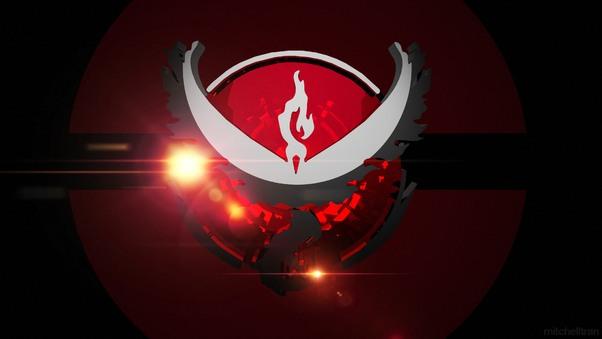 team-valor-pokemon-go-logo-ap.jpg