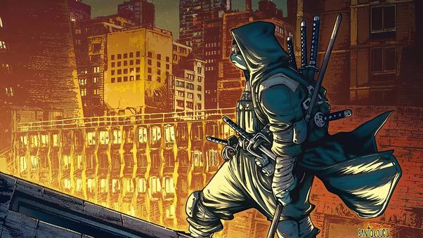 teenage-mutant-ninja-turtlessantolouco-4k-ge.jpg