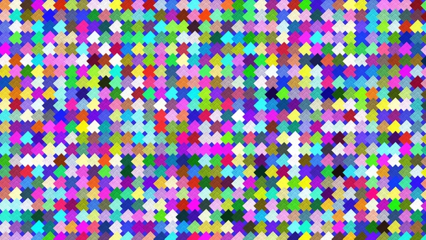texture-colorful-abstract-pattern-4k-fi.jpg