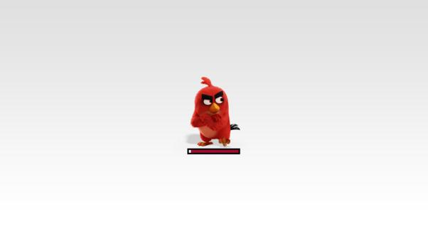 the-angry-birds-movie.jpg