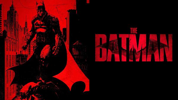 the-batman-2021-artwork-b8.jpg