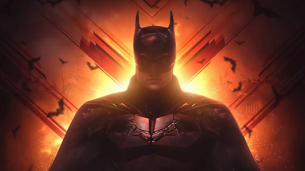 the-batman-2021-movie-4k-da.jpg