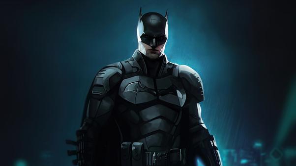 the-batman-2021-poster-mr.jpg