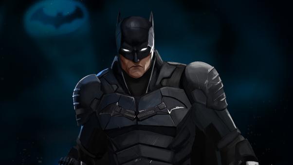 the-batman-fan-made-4k-xx.jpg