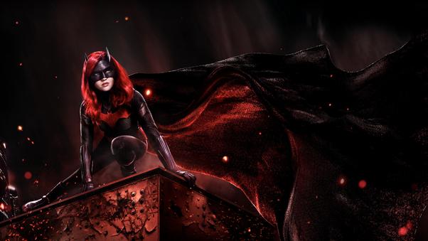 the-batwoman-4k-vj.jpg