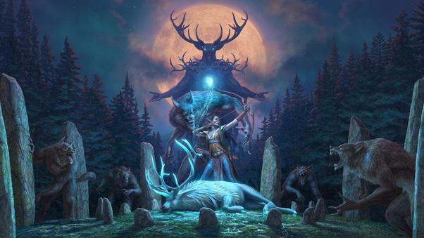 the-elder-scrolls-online-wolfhunter-dlc-2018-5k-9w.jpg