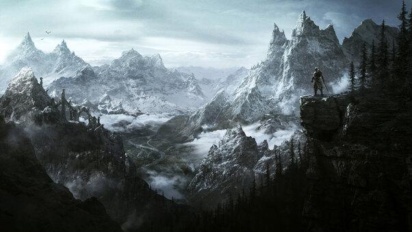the-elder-scrolls-v-skyrim-vista-c5.jpg