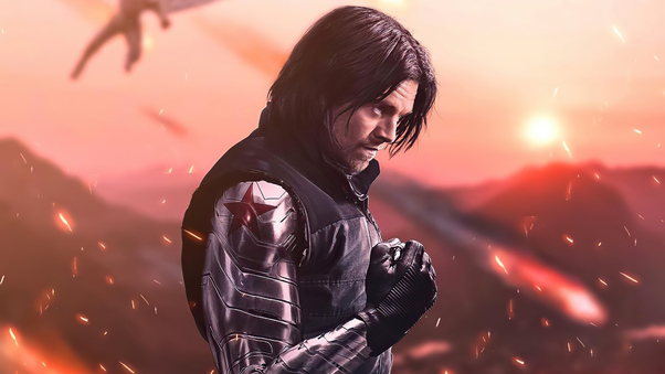 the-falcon-and-winter-soldier-sebastian-stan-up.jpg