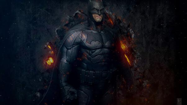 the-god-damn-batman-hd.jpg
