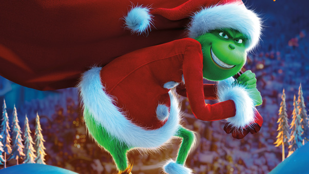 the-grinch-2018-movie-8k-6o.jpg