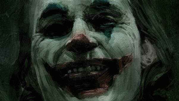 The Joker Joaquin Phoenix 2019, HD Movies, 4k Wallpapers ...