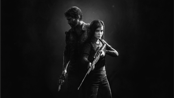 the-last-of-us-remastered-game-4k-53.jpg
