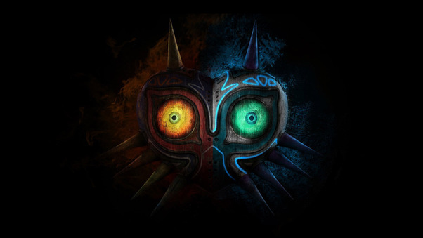 the-legend-of-zelda-majora-mask-ad.jpg