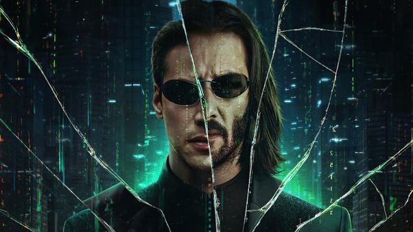 the-matrix-resurrections-2021-4k-lk.jpg