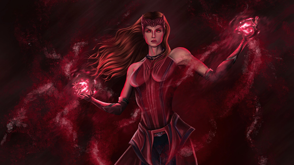 the-scarlet-witch-wanda-maximoff-from-marvel-ml.jpg