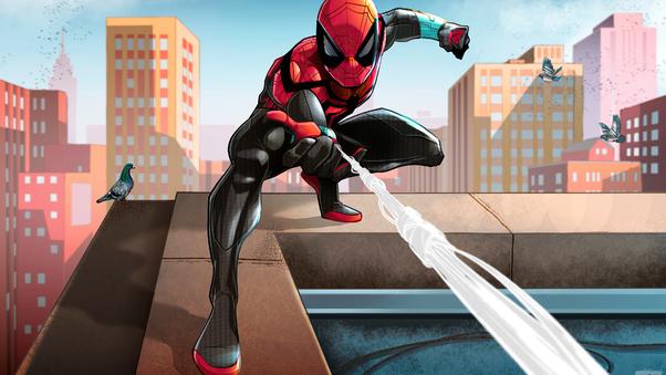 the-superior-spiderman-4k-yj.jpg