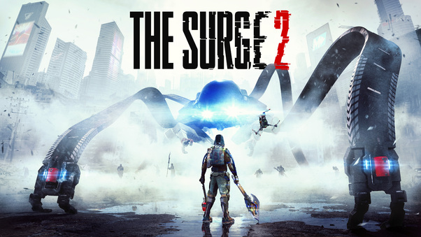the-surge-2-2019-game-8k-key-art-tm.jpg