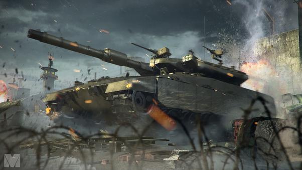the-tank-4k-vp.jpg