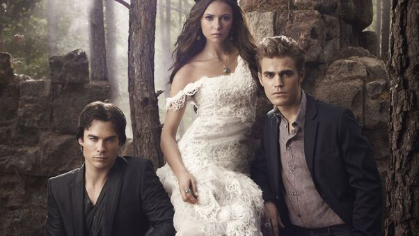 the-vampire-diaries-season-8-wide.jpg