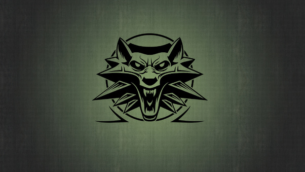 the-witcher-3-logo-image.jpg