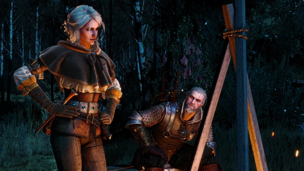 the-witcher-3-wild-hunt-2020-4k-b4.jpg