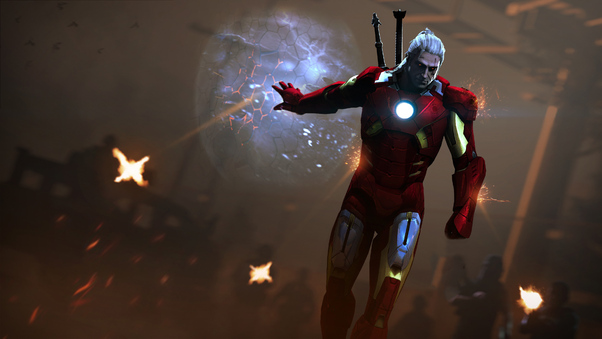the-witcher-as-iron-man-4k-ln.jpg