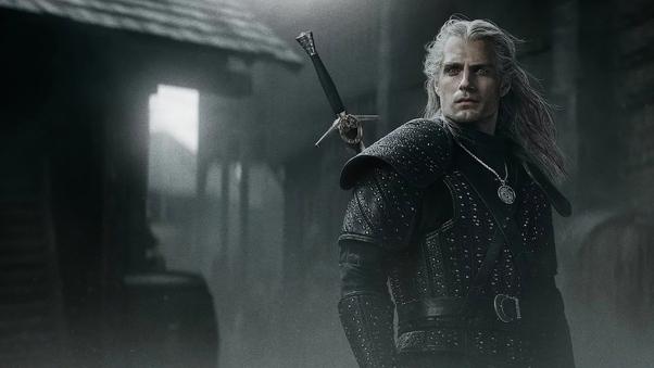 the-witcher-henry-cavill-2020-7z.jpg