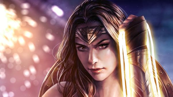 the-wonder-woman-2020-c9.jpg