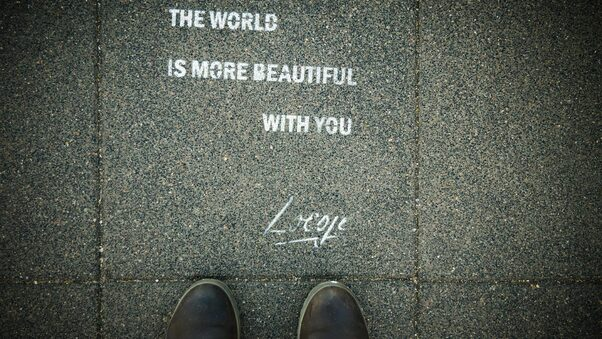 the-world-is-more-beautiful-with-you-ti.jpg