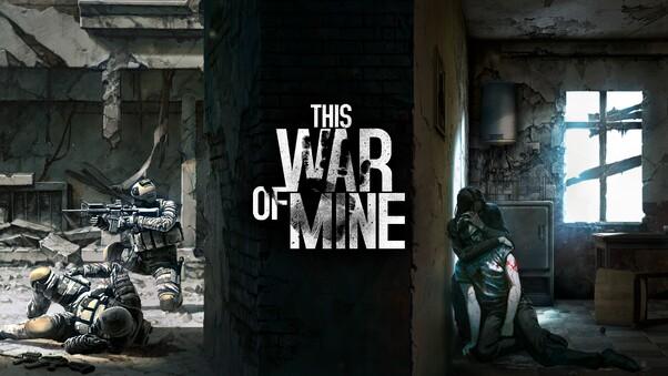 this-war-of-mine-mf.jpg