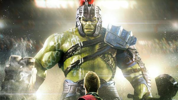 thor-and-hulk-in-thor-rangnarok-iq.jpg