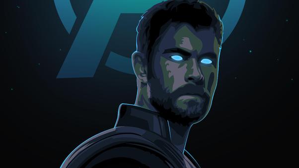 thor-avengers-endgame-4k-ep.jpg