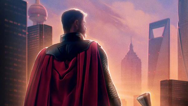 thor-avengers-endgame-chinese-poster-mi.jpg