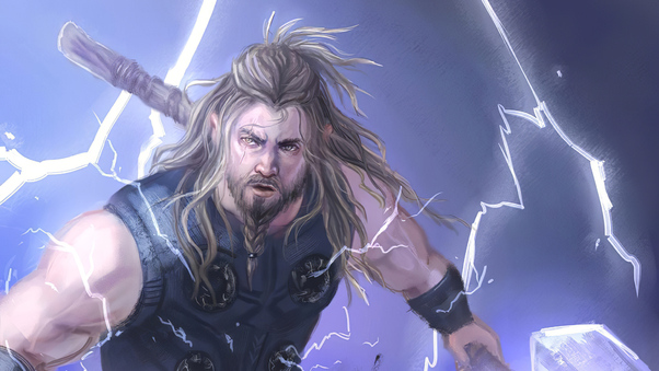 thor-beard-hammer-cg.jpg