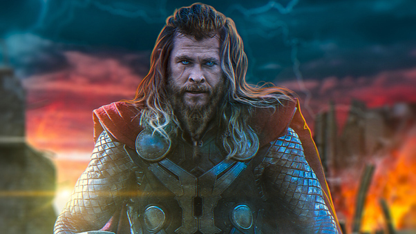 thor-in-avengers-endgame-new-d0.jpg