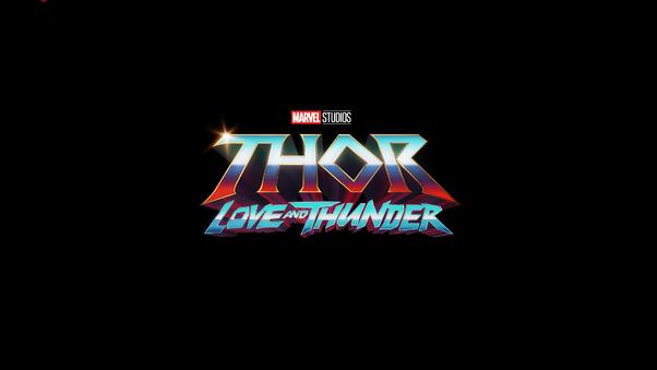 thor-love-and-thunder-2021-logo-wj.jpg
