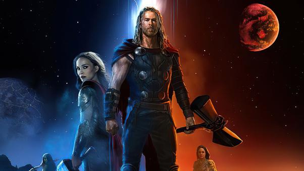 thor-love-and-thunder-2021-movie-art-44.jpg