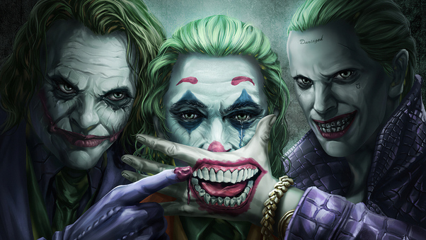 three-jokers-ts.jpg