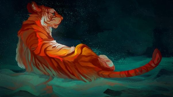 tiger-artwork-w1.jpg
