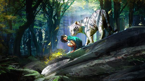tiger-with-master-4k-fb.jpg