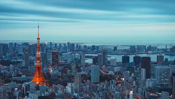 tokyo-tower-0u.jpg