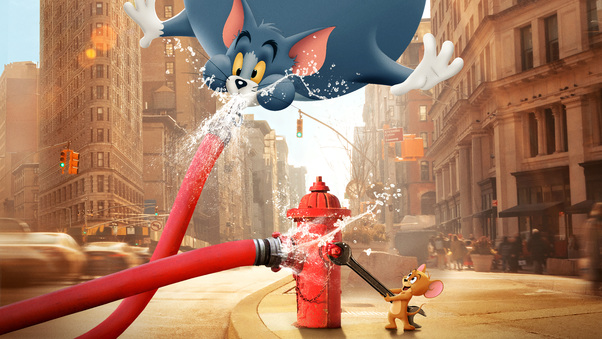 tom-and-jerry-10k-n4.jpg