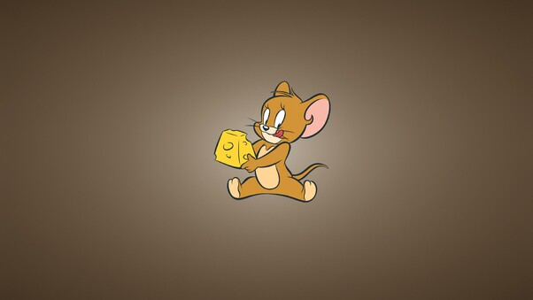 Tom And Jerry Hd Cartoons 4k Wallpapers Images