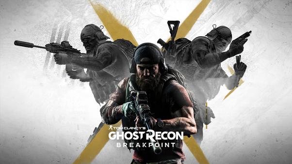 tom-clancys-ghost-recon-breakpoint-2020-4k-um.jpg